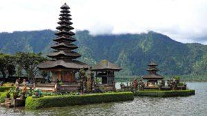 indoneshia tripazzi