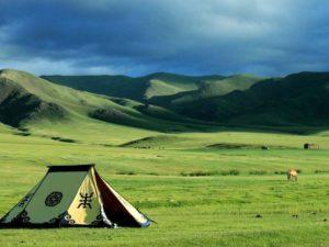 mongolia tripazzi