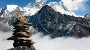 10 देश जहाँ रुपए की कीमत है ज्यादा Nepal Tripazzi