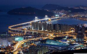 10 देश जहाँ रुपए की कीमत है ज्यादा south korea Tripazzi