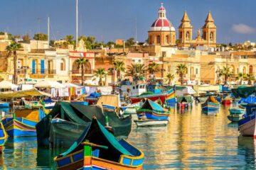 Malta tripazzi