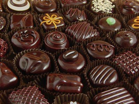 sikkim Chocolate tripazzi