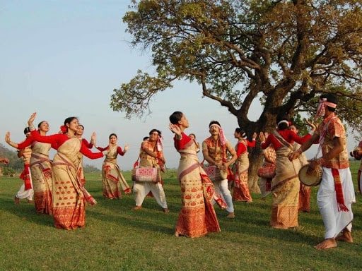 you should explore the beauty of Sikkim sikkim Cultural Confluence tripazzi