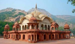 Alwar 10 Wonderful Peaceful & Small villages in India Tripazzi