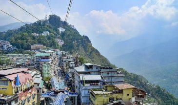 Gangtok-Monastery-Tour-Tripazzi