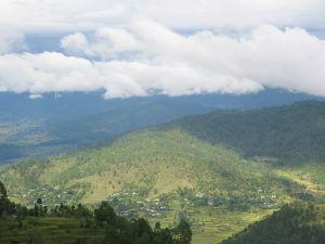 Kalapa Tripazzi