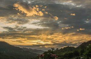 Kasauli 10 Wonderful Peaceful & Small villages in India Tripazzi