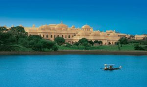 Udaipur Tourism 10 Wonderful Peaceful & Small villages in India Tripazzi