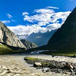 hampta-pass-trekking